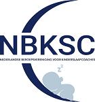 NBKSC